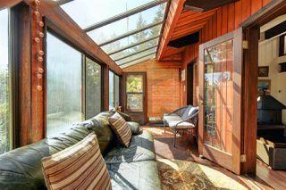 Photo 3: 510 BLUFF Way: Mayne Island House for sale (Islands-Van. & Gulf)  : MLS®# R2494206