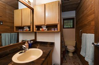 Photo 11: 510 BLUFF Way: Mayne Island House for sale (Islands-Van. & Gulf)  : MLS®# R2494206