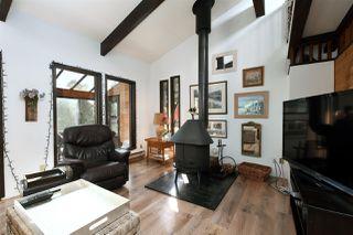 Photo 5: 510 BLUFF Way: Mayne Island House for sale (Islands-Van. & Gulf)  : MLS®# R2494206
