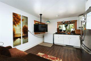 Photo 16: 510 BLUFF Way: Mayne Island House for sale (Islands-Van. & Gulf)  : MLS®# R2494206
