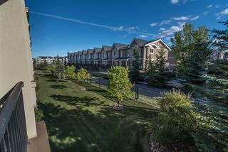 Photo 23: 212 501 PALISADES Way: Sherwood Park Condo for sale : MLS®# E4213762