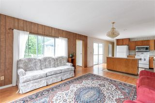 Photo 11: 47 951 Homewood Rd in : CR Campbell River Central Manufactured Home for sale (Campbell River)  : MLS®# 856814
