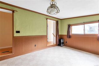 Photo 15: 47 951 Homewood Rd in : CR Campbell River Central Manufactured Home for sale (Campbell River)  : MLS®# 856814