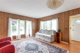 Photo 10: 47 951 Homewood Rd in : CR Campbell River Central Manufactured Home for sale (Campbell River)  : MLS®# 856814