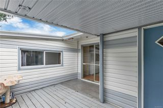 Photo 24: 47 951 Homewood Rd in : CR Campbell River Central Manufactured Home for sale (Campbell River)  : MLS®# 856814