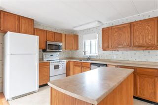 Photo 5: 47 951 Homewood Rd in : CR Campbell River Central Manufactured Home for sale (Campbell River)  : MLS®# 856814