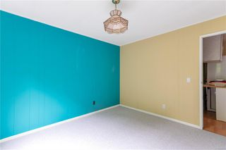 Photo 21: 47 951 Homewood Rd in : CR Campbell River Central Manufactured Home for sale (Campbell River)  : MLS®# 856814