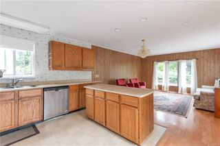 Photo 7: 47 951 Homewood Rd in : CR Campbell River Central Manufactured Home for sale (Campbell River)  : MLS®# 856814