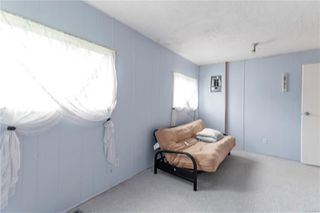 Photo 17: 47 951 Homewood Rd in : CR Campbell River Central Manufactured Home for sale (Campbell River)  : MLS®# 856814