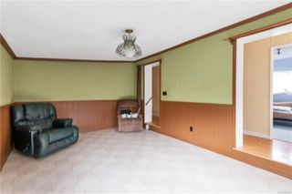 Photo 14: 47 951 Homewood Rd in : CR Campbell River Central Manufactured Home for sale (Campbell River)  : MLS®# 856814