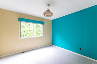 Photo 20: 47 951 Homewood Rd in : CR Campbell River Central Manufactured Home for sale (Campbell River)  : MLS®# 856814