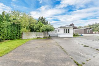 Photo 29: 47 951 Homewood Rd in : CR Campbell River Central Manufactured Home for sale (Campbell River)  : MLS®# 856814
