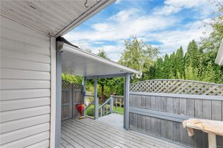 Photo 26: 47 951 Homewood Rd in : CR Campbell River Central Manufactured Home for sale (Campbell River)  : MLS®# 856814