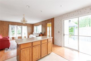 Photo 8: 47 951 Homewood Rd in : CR Campbell River Central Manufactured Home for sale (Campbell River)  : MLS®# 856814