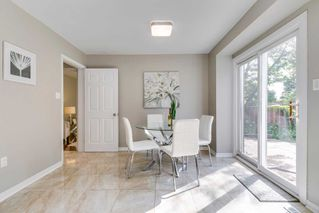 Photo 9: 37 Sycamore Dr in Markham: Aileen-Willowbrook Freehold for sale : MLS®# N4933525
