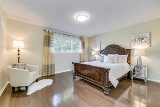 Photo 15: 37 Sycamore Dr in Markham: Aileen-Willowbrook Freehold for sale : MLS®# N4933525