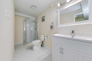 Photo 25: 37 Sycamore Dr in Markham: Aileen-Willowbrook Freehold for sale : MLS®# N4933525