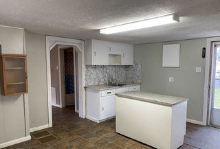 Photo 12: 9720 106 Street: Westlock House for sale : MLS®# E4218062