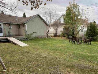 Photo 26: 9720 106 Street: Westlock House for sale : MLS®# E4218062