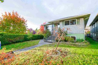 Main Photo: 505 E 53RD Avenue in Vancouver: South Vancouver House for sale (Vancouver East)  : MLS®# R2509838