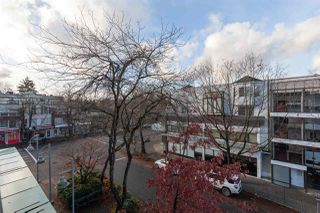 "Photo 25: 311 2468 BAYSWATER Street in Vancouver: Kitsilano Condo for sale in ""The Bayswater"" (Vancouver West)  : MLS®# R2518860"
