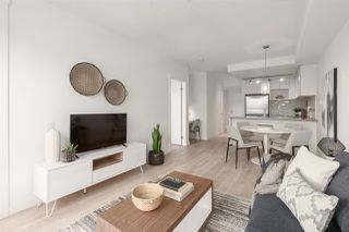 """Photo 14: 311 2468 BAYSWATER Street in Vancouver: Kitsilano Condo for sale in """"The Bayswater"""" (Vancouver West)  : MLS®# R2518860"""