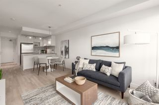 """Photo 13: 311 2468 BAYSWATER Street in Vancouver: Kitsilano Condo for sale in """"The Bayswater"""" (Vancouver West)  : MLS®# R2518860"""