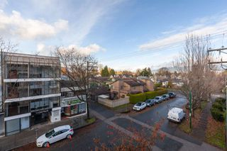 "Photo 26: 311 2468 BAYSWATER Street in Vancouver: Kitsilano Condo for sale in ""The Bayswater"" (Vancouver West)  : MLS®# R2518860"