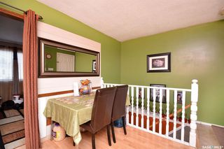 Photo 10: 869 Macklem Drive in Saskatoon: Massey Place Residential for sale : MLS®# SK837532