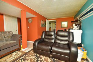Photo 17: 869 Macklem Drive in Saskatoon: Massey Place Residential for sale : MLS®# SK837532