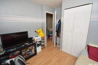 Photo 14: 869 Macklem Drive in Saskatoon: Massey Place Residential for sale : MLS®# SK837532