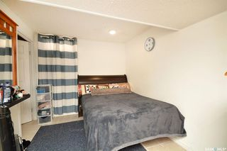 Photo 19: 869 Macklem Drive in Saskatoon: Massey Place Residential for sale : MLS®# SK837532