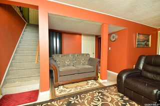 Photo 16: 869 Macklem Drive in Saskatoon: Massey Place Residential for sale : MLS®# SK837532