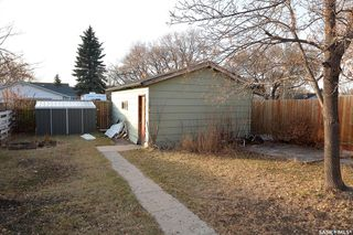 Photo 24: 869 Macklem Drive in Saskatoon: Massey Place Residential for sale : MLS®# SK837532