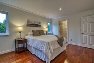 Photo 14: 3333 RICHARDS Road: Roberts Creek House for sale (Sunshine Coast)  : MLS®# R2526196