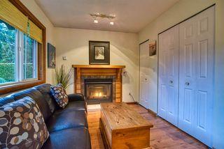 Photo 28: 3333 RICHARDS Road: Roberts Creek House for sale (Sunshine Coast)  : MLS®# R2526196