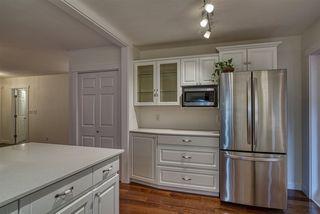 Photo 9: 3333 RICHARDS Road: Roberts Creek House for sale (Sunshine Coast)  : MLS®# R2526196
