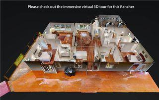 Photo 37: 3333 RICHARDS Road: Roberts Creek House for sale (Sunshine Coast)  : MLS®# R2526196