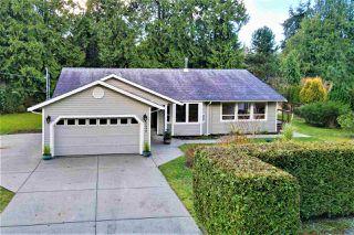 Photo 2: 3333 RICHARDS Road: Roberts Creek House for sale (Sunshine Coast)  : MLS®# R2526196