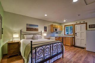 Photo 30: 3333 RICHARDS Road: Roberts Creek House for sale (Sunshine Coast)  : MLS®# R2526196