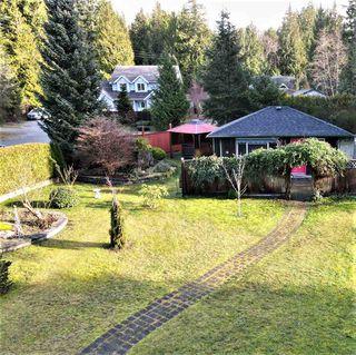 Photo 26: 3333 RICHARDS Road: Roberts Creek House for sale (Sunshine Coast)  : MLS®# R2526196