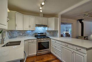 Photo 7: 3333 RICHARDS Road: Roberts Creek House for sale (Sunshine Coast)  : MLS®# R2526196