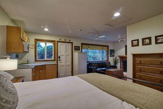 Photo 32: 3333 RICHARDS Road: Roberts Creek House for sale (Sunshine Coast)  : MLS®# R2526196