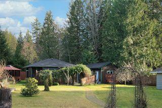 Photo 5: 3333 RICHARDS Road: Roberts Creek House for sale (Sunshine Coast)  : MLS®# R2526196