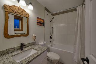 Photo 31: 3333 RICHARDS Road: Roberts Creek House for sale (Sunshine Coast)  : MLS®# R2526196