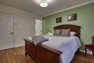 Photo 22: 3333 RICHARDS Road: Roberts Creek House for sale (Sunshine Coast)  : MLS®# R2526196