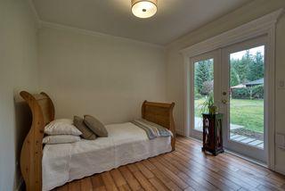 Photo 20: 3333 RICHARDS Road: Roberts Creek House for sale (Sunshine Coast)  : MLS®# R2526196