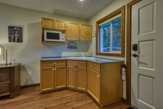 Photo 27: 3333 RICHARDS Road: Roberts Creek House for sale (Sunshine Coast)  : MLS®# R2526196