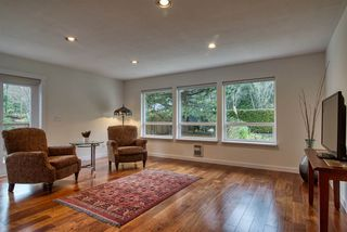 Photo 10: 3333 RICHARDS Road: Roberts Creek House for sale (Sunshine Coast)  : MLS®# R2526196