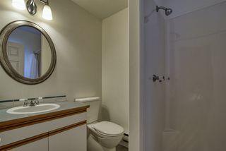 Photo 23: 3333 RICHARDS Road: Roberts Creek House for sale (Sunshine Coast)  : MLS®# R2526196